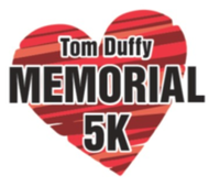 Tom Duffy Memorial 5K - Highland Village, TX - race39595-logo.bBQ4cz.png