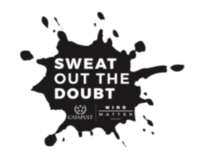 SWEAT OUT THE DOUBT Charity Run - November 17th, 2018 - Houston, TX - race65050-logo.bBABsB.png