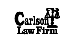 Carlson Law Firm's Thanksgiving Day Turkey Trot - Temple, TX - race38146-logo.bAf4j3.png