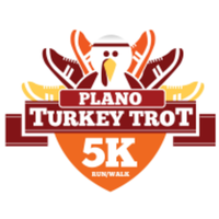 Plano Turkey Trot 5K - Plano, TX - race63779-logo.bBrlqf.png