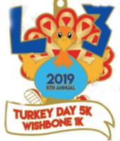 L3 Turkey Day 5K - Kingwood, TX - race50672-logo.bDzsuT.png