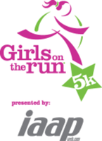 Girls on the Run Presented by IAAP: 5K Run/Walk - San Antonio, TX - race50354-logo.bzG0xX.png