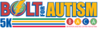 BACA Bolt for Autism 5k - Indianapolis, IN - race64997-logo.bBAem_.png