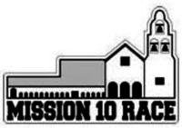 2019 Rotary Mission Ten - Half Marathon, 10 Mile and 5K - San Juan Bautista, CA - race64509-logo.bBwm_G.png