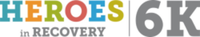 San Diego Heroes in Recovery 6K - San Diego, CA - race65031-logo.bBAlkK.png
