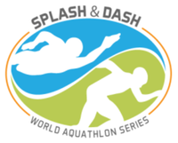 Splash & Dash - Crissy Field - San Francisco, CA - race63153-logo.bBAjSH.png