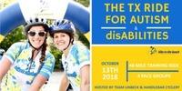 Bike to the Beach Texas October Training Ride - Richmond, TX - https_3A_2F_2Fcdn.evbuc.com_2Fimages_2F48028481_2F262386255233_2F1_2Foriginal.jpg
