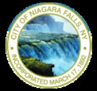 Color Your City Run - Niagara Falls, NY - race45469-logo.bBBJFL.png