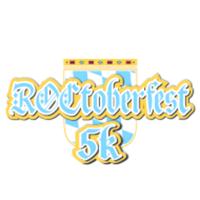 ROCtoberfest 5K - Rochester, NY - race63415-logo.bByXic.png