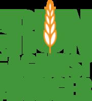 Harry Chapin Memorial Run Against Hunger - Croton On Hudson, NY - race57702-logo.bAHDDb.png