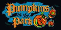 Pumpkins In The Park 5K - Buffalo - Buffalo, NY - race59945-logo.bAUMwk.png