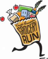East Avenue Grocery Run - Rochester, NY - race11070-logo.btVhNw.png