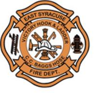 Burn Run 2018 - East Syracuse, NY - race8668-logo.bzN2X9.png