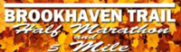 BROOKHAVEN TRAIL HALF MARATHON and 5 MILE - Wading River, NY - race35810-logo.bCe_nW.png