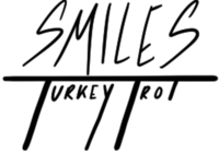 Smiles Turkey Trot 2018 - Blue Point, NY - race22034-logo.bBBz3-.png
