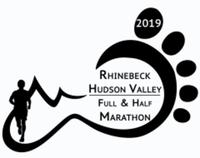 Rhinebeck Hudson Valley Full & Half Marathon - Rhinebeck, NY - race65311-logo.bBCjLv.png