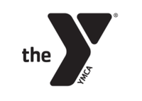 Southeast YMCA -- Models for a Mission -- Fitness Apparel Runway Show - Pittsford, NY - race50214-logo.bzIjoM.png