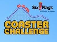 Coaster Challenge - Vallejo, CA - 0badbfe1-df56-40dd-8982-3d8d792ad13e.jpg