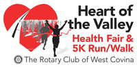 Heart of the Valley Health Fair and 5K run/walk - West Covina, CA - faa88ce3-9213-4843-ad95-7147f2ad140e.jpg