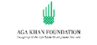 Aga Khan Foundation Walk/Run: Silicon Valley - San Jose, CA - logo-20180804224015160.png