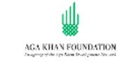Aga Khan Foundation Walk/Run: Silicon Valley - San Jose, CA - logo-20180804224015160.png
