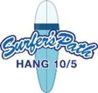 Surfer's Path Hang 10 & Hang 5 - Capitola, CA - logo-20180803192433033.jpg