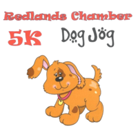 Redlands Chamber Dog Jog 5-K Run and Walk 2018 - Redlands, CA - d1ea7bc3-8316-4f00-b389-50a3568603c8.png