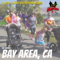 Bay Area Superhero Heart Run - Fremont, CA - logo-20180806201550560.png