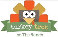 Turkey Trot on the Ranch 2018 - Rancho Mission Viejo, CA - f89185d2-2412-4c4e-8477-bca49307d00b.jpg