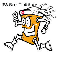 IPA Beer Trail Run - Granite Bay, CA - 0cfa2977-4285-4537-a155-3ae96b38662b.jpg