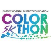 2018 Colorthon - Lompoc, CA - 5e591b62-4260-4ebb-a7e7-1ad5649c8e20.jpg