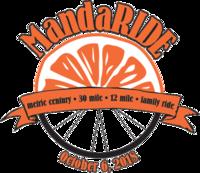 MandaRIDE Fall 2018 - Loomis, CA - 24481f2a-765e-4dbf-a0c2-37c171fcaeea.png