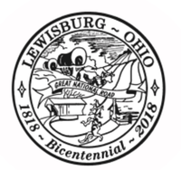 Bicentennial - Lewisburg 5k - Lewisburg, OH - race65010-logo.bBBgxE.png