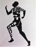 Tyler C. Sharpe Memorial 5K Run/Walk - Thornville, OH - race65077-logo.bBAFx0.png