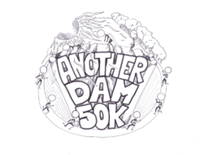 15th Another Dam 50K Run - Englewood, OH - race65170-logo.bBA6Xk.png