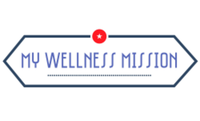 My Wellness Mission Training Programs - Sarasota, FL - race65248-logo.bBBAq1.png