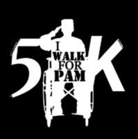 """""""I Walk For Pam"""" - The Villages, FL - race65067-logo.bBBJ9H.png"""