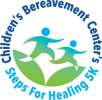 Steps For Healing 5K Zoo Run/Walk, Benefitting the Children's Bereavement Center's 20th Year - Miami, FL - race63979-logo.bBr2KU.png