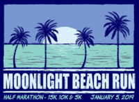 Moonlight Beach Run - Daytona Beach, FL - race64998-logo.bBAfFL.png