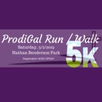Prodigal Run 5K - Sarasota, FL - race65256-logo.bBBBYb.png