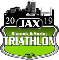 JAX Olympic & Sprint Triathlon - Jacksonville, FL - race65185-logo.bBBg50.png