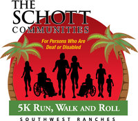 2018 Schott Communities 5K Run, Walk & Roll - Cooper City, FL - b798aeb1-43b4-459e-975b-0839f23340d1.jpg