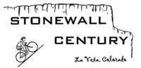Stonewall Century Ride 2016 - La Veta, CO - a04dee4a-ca05-43da-96e6-41cc8708b7d7.jpg