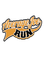 AVERAGE JOE RUN 5K - FINISH in the MIDDLE and WIN! - Coconut Creek, FL - 01195854-427e-4394-887b-f1bfe4156548.png