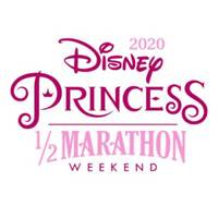 Disney Princess Half Marathon Weekend - Lake Buena Vista, FL - dp-2020.jpg