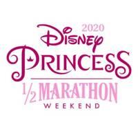 Disney Princess Half Marathon Weekend - Lake Buena Vista, FL - dp-2020.jpg