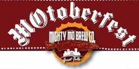 MOtoberfest Beer Run 2018 - Great Falls, MT - https_3A_2F_2Fcdn.evbuc.com_2Fimages_2F48180375_2F168213140838_2F1_2Foriginal.jpg