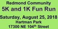 Redmond Community 5K and 1K Fun Run - Redmond, WA - https_3A_2F_2Fcdn.evbuc.com_2Fimages_2F48166575_2F246687346773_2F1_2Foriginal.jpg