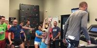 Altra Lone Peak Challenge: Round 2 - Portland, OR - https_3A_2F_2Fcdn.evbuc.com_2Fimages_2F48184496_2F176183432047_2F1_2Foriginal.jpg