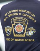 Cpl. Bryon Dickson Memorial Walk/Run - East Stroudsburg, PA - race65186-logo.bBBfsT.png